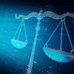 Exclusão do ICMS da base de cálculo do PIS-COFINS: os benefícios da decisão do STF para provedores de internet (ISPs)