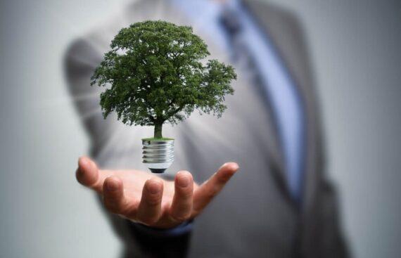 Incentivos Fiscais – ESG – P&D – Inovação