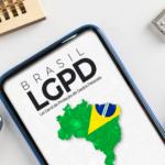 Crédito de PIS-COFINS sobre gastos com a LGPD